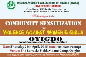 oyigbo banner