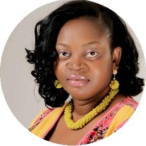 Dr. Loliya Koko