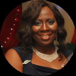 Dr. Obelebra Adebiyi
